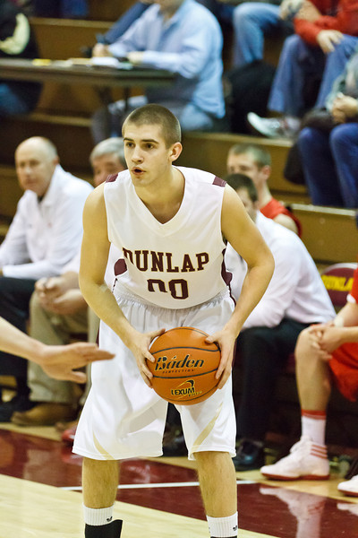 20120114_dunlap_vs_streator_basketball_007