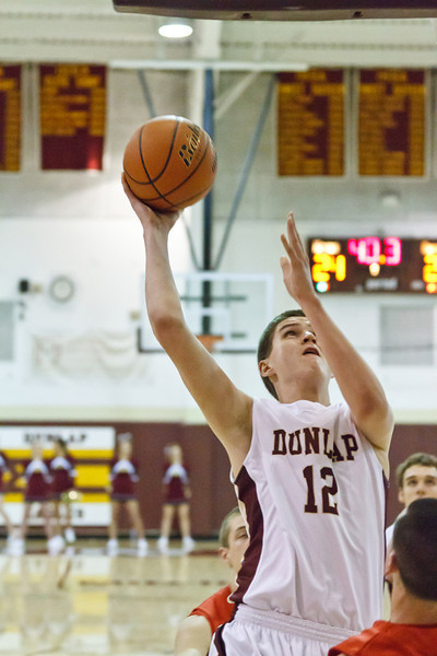 20120114_dunlap_vs_streator_basketball_033