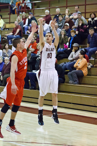 20120114_dunlap_vs_streator_basketball_039