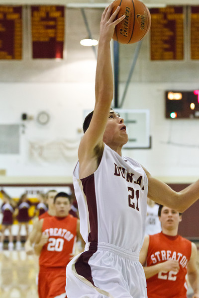 20120114_dunlap_vs_streator_basketball_001
