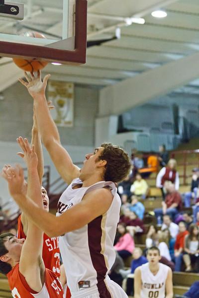 20120114_dunlap_vs_streator_basketball_038