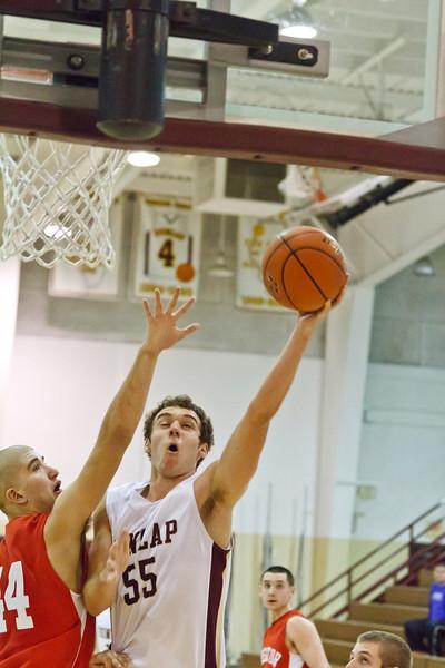 20120114_dunlap_vs_streator_basketball_049