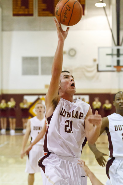 20120114_dunlap_vs_streator_basketball_027
