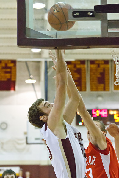 20120114_dunlap_vs_streator_basketball_006