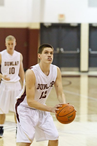 20120114_dunlap_vs_streator_basketball_023