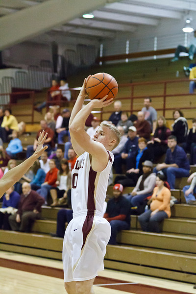 20120114_dunlap_vs_streator_basketball_042
