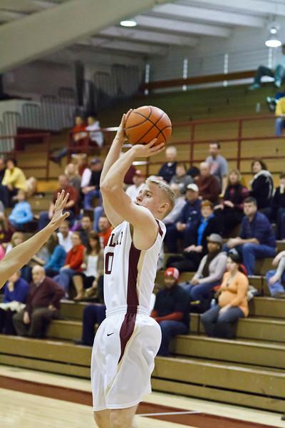 20120114_dunlap_vs_streator_basketball_042