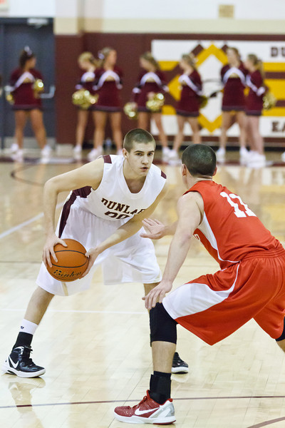 20120114_dunlap_vs_streator_basketball_012
