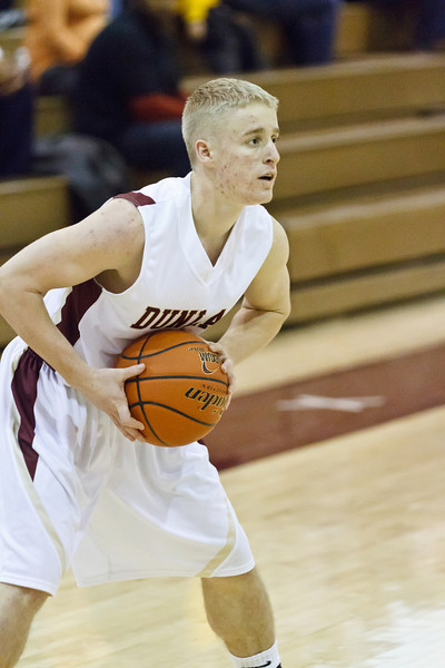 20120114_dunlap_vs_streator_basketball_004