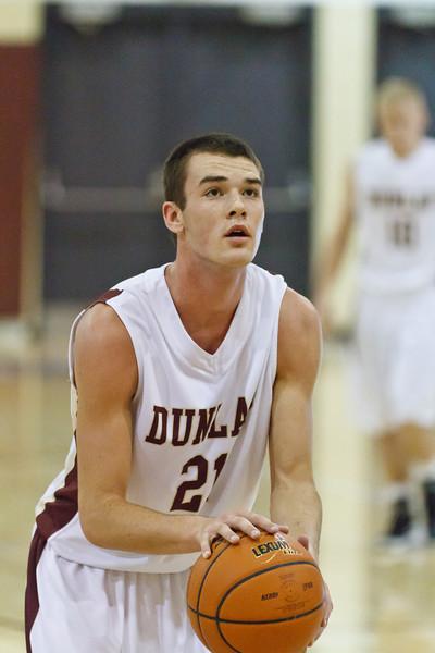 20120114_dunlap_vs_streator_basketball_028