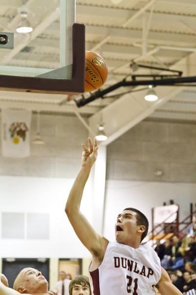 20120114_dunlap_vs_streator_basketball_031