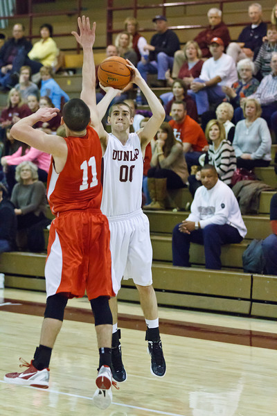 20120114_dunlap_vs_streator_basketball_052