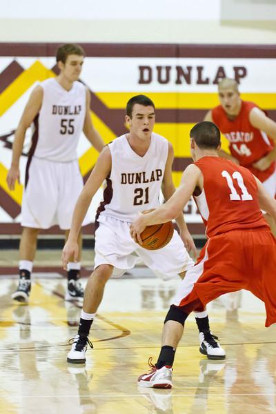 20120114_dunlap_vs_streator_basketball_051