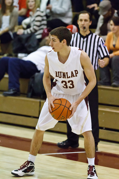 20120114_dunlap_vs_streator_basketball_048