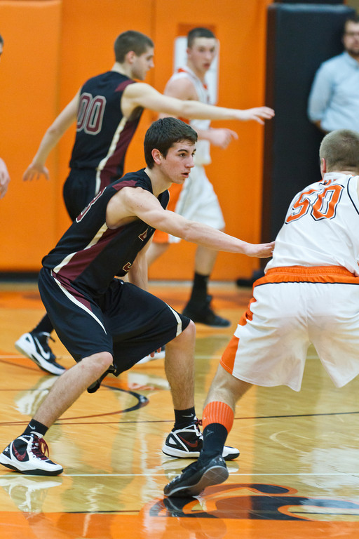 20120203_dunlap_vs_washington_basketball_043