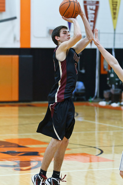 20120203_dunlap_vs_washington_basketball_049