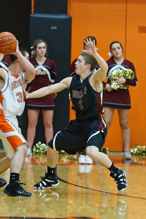 20120203_dunlap_vs_washington_basketball_034