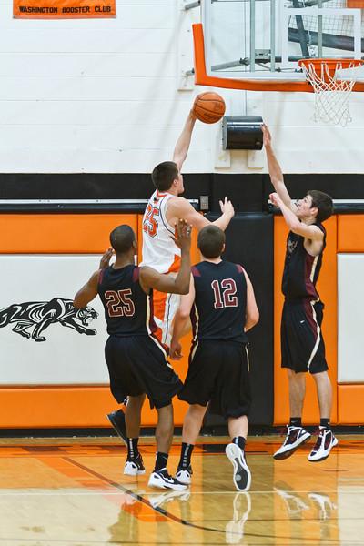 20120203_dunlap_vs_washington_basketball_065