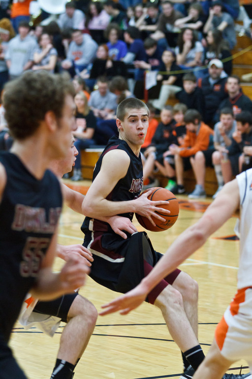20120203_dunlap_vs_washington_basketball_014