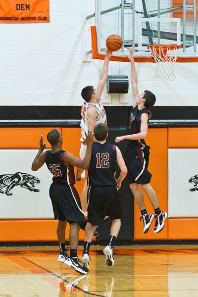 20120203_dunlap_vs_washington_basketball_066