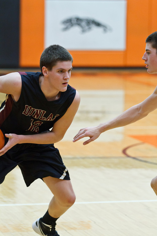 20120203_dunlap_vs_washington_basketball_031