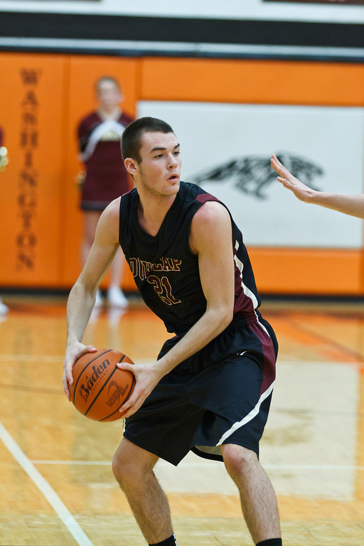 20120203_dunlap_vs_washington_basketball_029