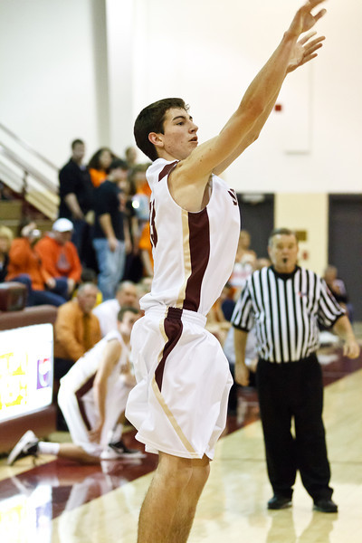 20111209_dunlap_vs_washington_varsity_basketball_051