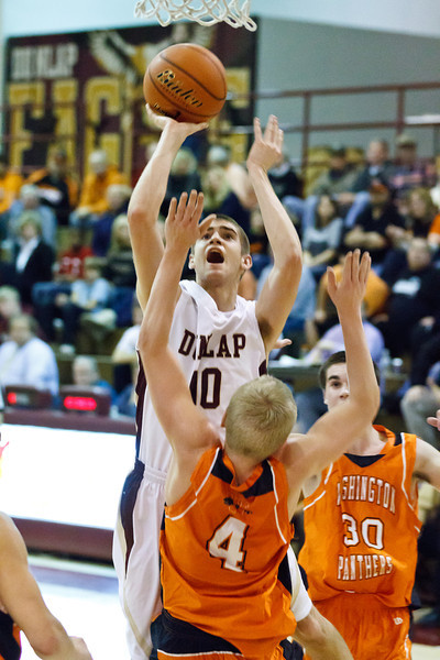 20111209_dunlap_vs_washington_varsity_basketball_029