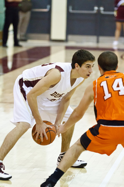 20111209_dunlap_vs_washington_varsity_basketball_007