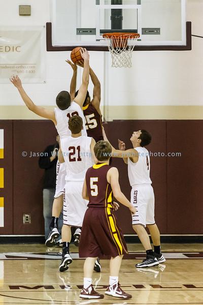 20121221_dunlap_vs_east_peoria_048