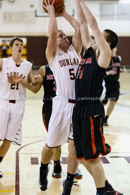20130202_dunlap_vs_metamora_012