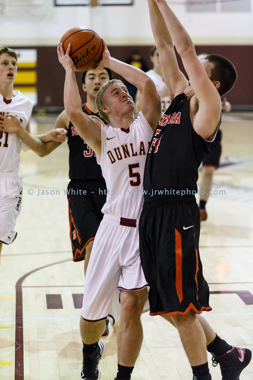 20130202_dunlap_vs_metamora_011