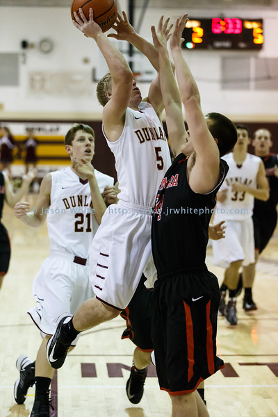 20130202_dunlap_vs_metamora_014
