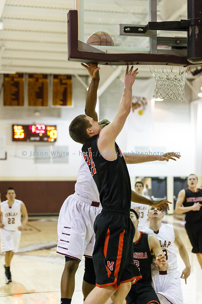 20130202_dunlap_vs_metamora_090