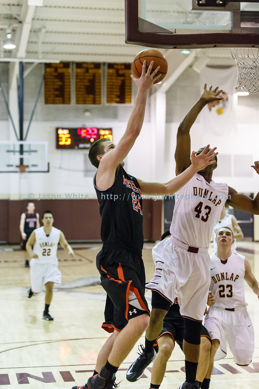 20130202_dunlap_vs_metamora_088