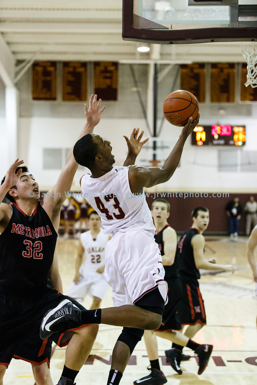 20130202_dunlap_vs_metamora_047
