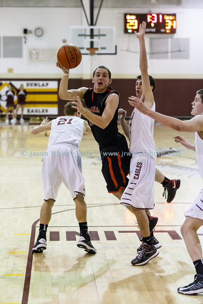 20130202_dunlap_vs_metamora_076