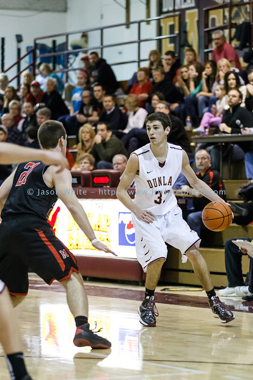 20130202_dunlap_vs_metamora_043