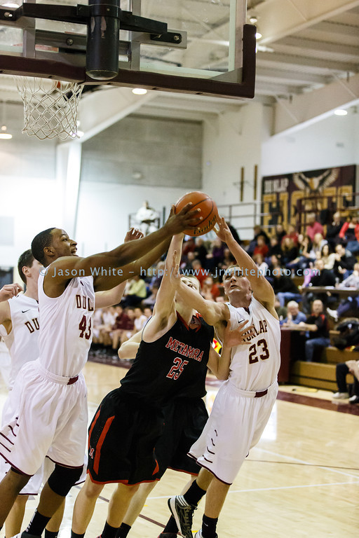 20130202_dunlap_vs_metamora_042