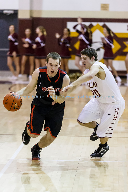 20130202_dunlap_vs_metamora_093