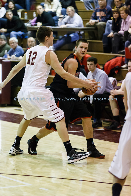 20130202_dunlap_vs_metamora_056