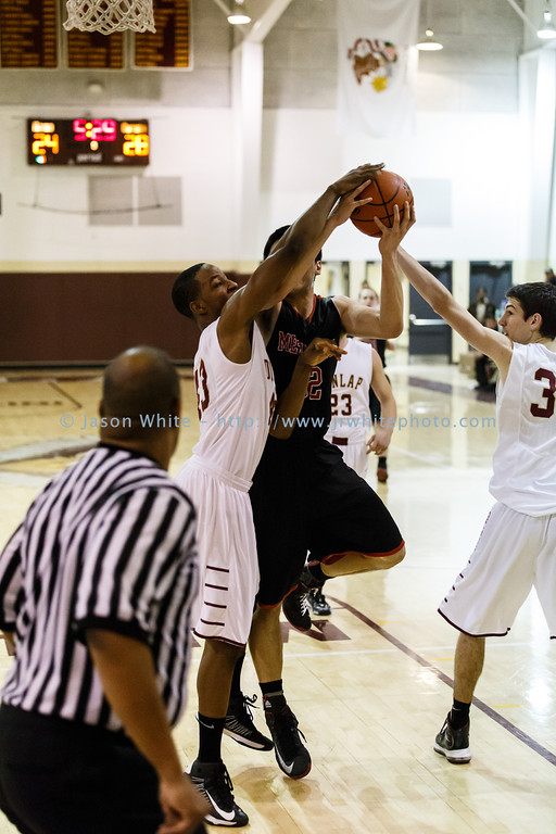 20130202_dunlap_vs_metamora_063