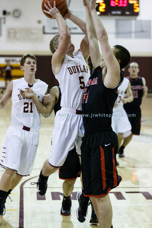 20130202_dunlap_vs_metamora_013