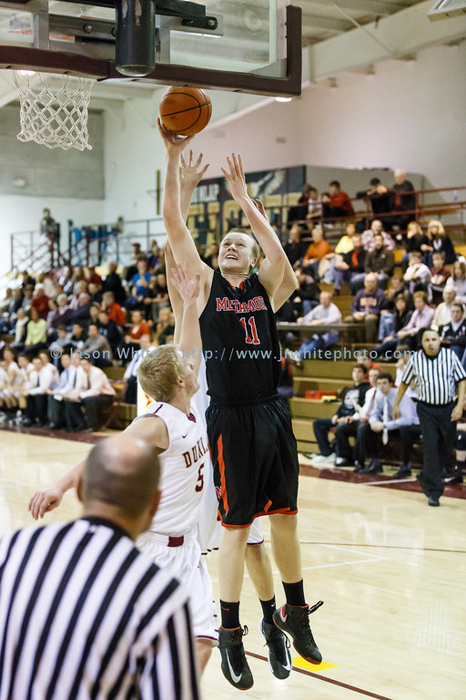 20130202_dunlap_vs_metamora_087