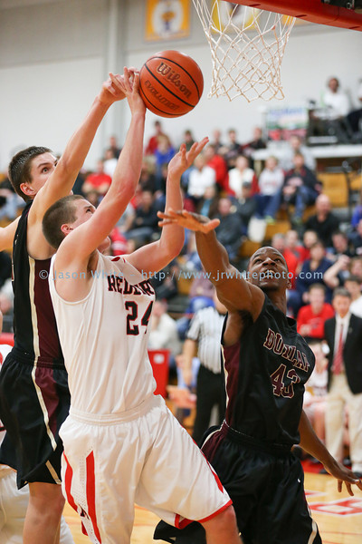 20121208_dunlap_vs_metamora_basketball_068