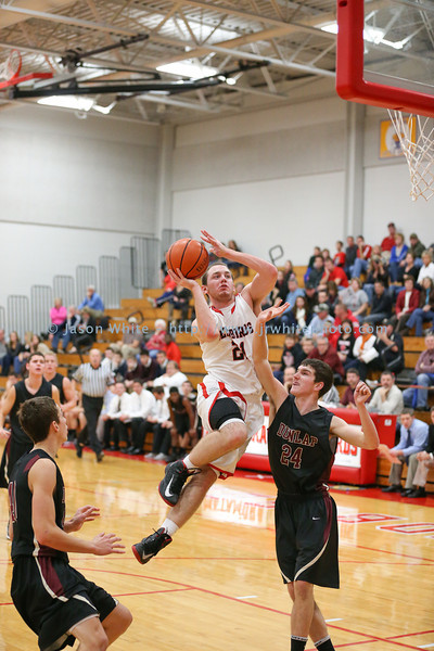 20121208_dunlap_vs_metamora_basketball_047