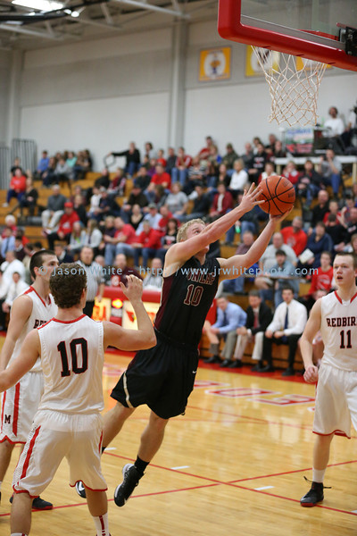 20121208_dunlap_vs_metamora_basketball_030