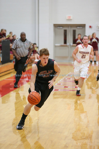 20121208_dunlap_vs_metamora_basketball_020