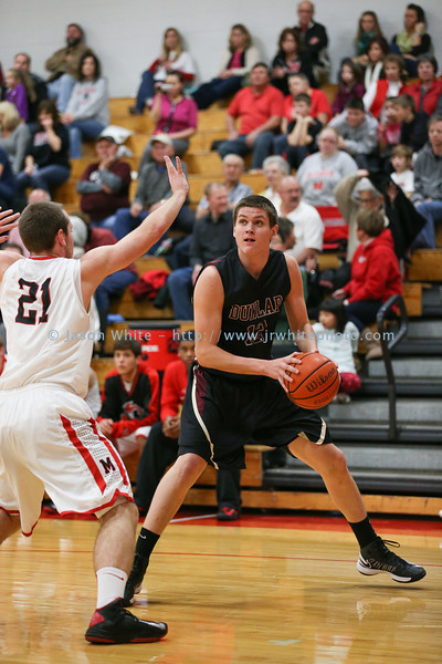 20121208_dunlap_vs_metamora_basketball_007