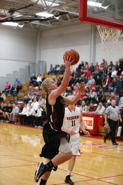 20121208_dunlap_vs_metamora_basketball_018